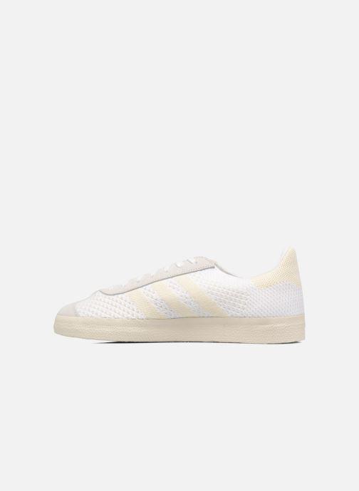 adidas gazelle pk homme