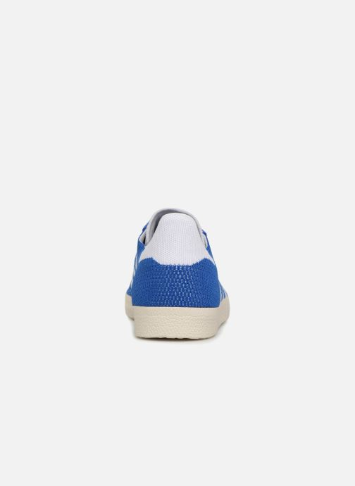 Adidas Originals Gazelle Pk (Bianco) - scarpe da da da ginnastica chez | Funzione speciale  | Sig/Sig Ra Scarpa  29ce40
