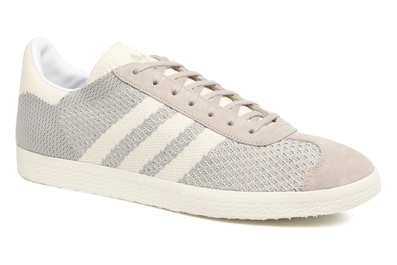 Sneakers Adidas Originals Gazelle Pk Grigio vedi dettaglio/paio