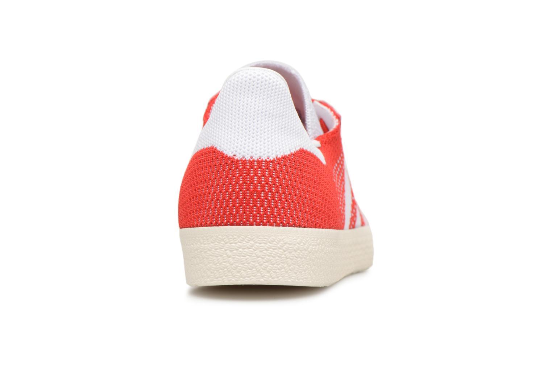 Originals Ecarla Adidas Pk blacra Gazelle ftwbla xeoBCWrd