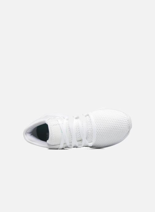 Sneakers adidas originals Eqt Racing Adv W Wit links