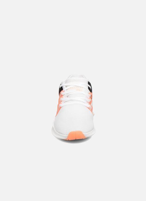 Sneakers adidas originals Eqt Racing Adv W Wit model