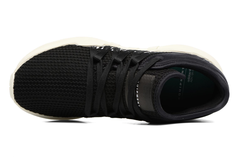 Baskets Adidas Originals Eqt Racing Adv W Noir vue gauche