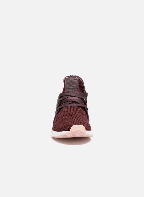 Sneakers adidas originals Nmd_Xr1 W Bordeaux model