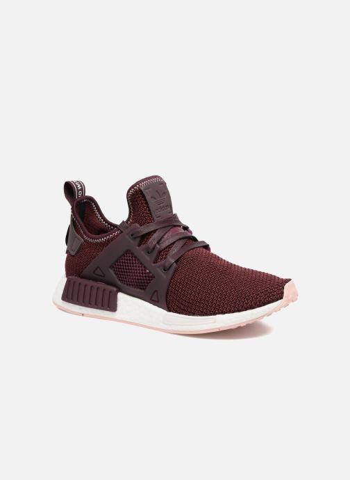 Sneakers Dames Nmd_Xr1 W