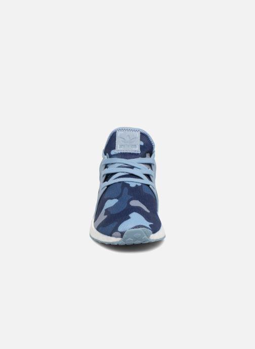 Nmd xr1 WazulDeportivas Adidas Sarenza310524 Originals Chez jLRqA3c54