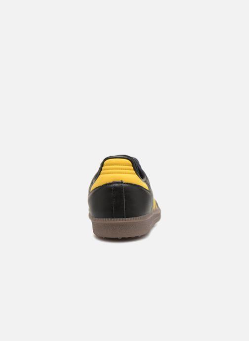 Adidas Originals Samba Og (Rosso) - scarpe da da da ginnastica chez | I più venduti in tutto il mondo  | Uomo/Donna Scarpa  e3b446