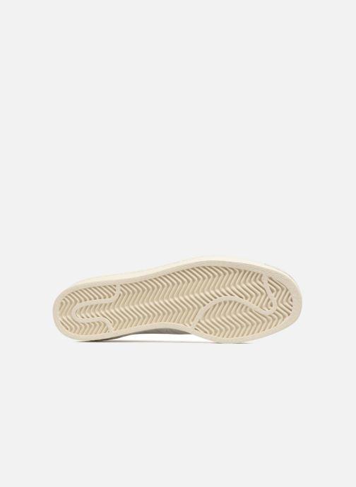Sneakers adidas originals Superstar 80S Decon Wit boven