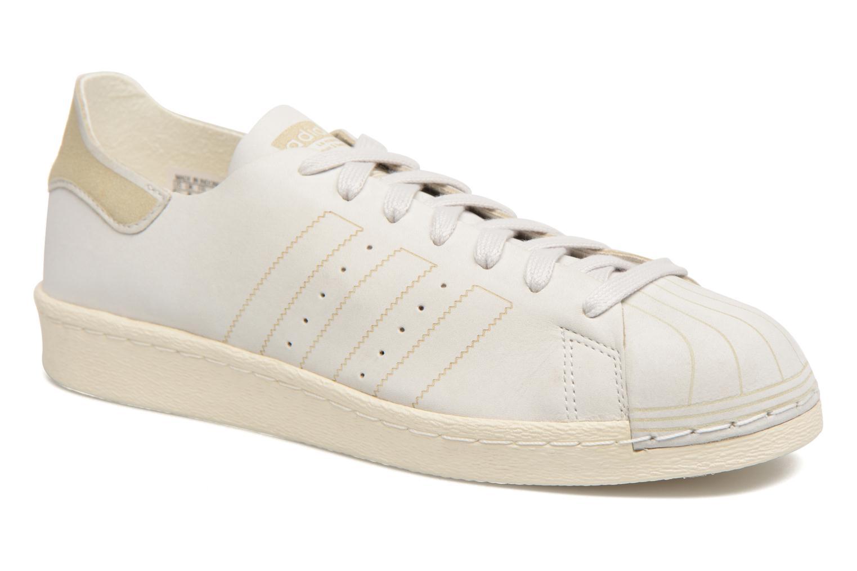 Sneakers Uomo Superstar 80S Decon