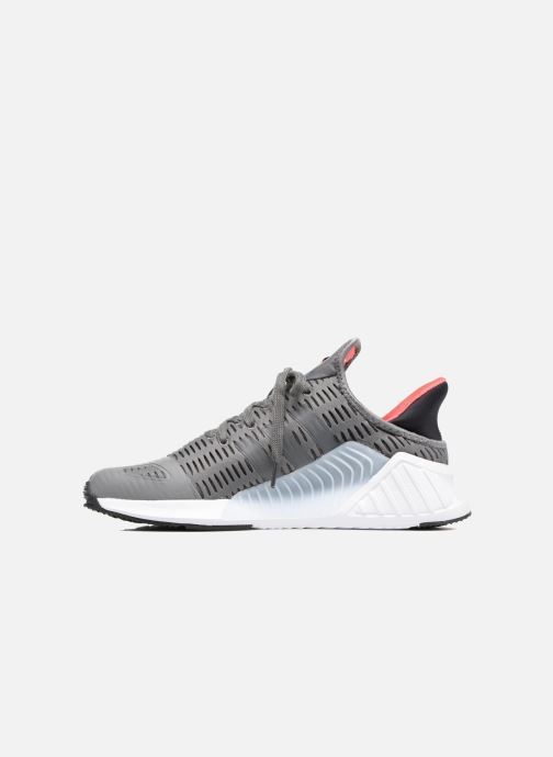 Adidas Originals Climacool 02 cómodo 17 (grau) - Turnschuhe bei Más cómodo 02 48e4bd