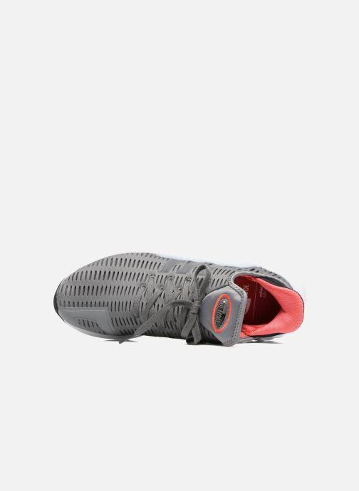 best service df7cf 7a87f Sneakers adidas originals Climacool 02 17 Grigio immagine sinistra