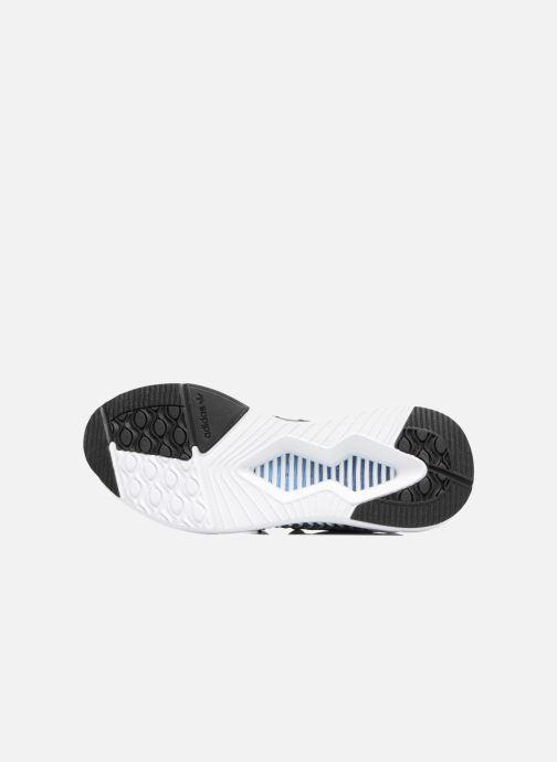 100% authentic 85e70 0b558 Sneakers adidas originals Climacool 02 17 Grigio immagine dall alto