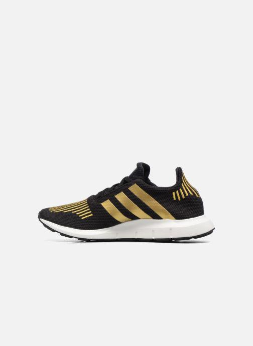 E BronzoSneakers307250 Swift Adidas Run Originals Woro xBodeC