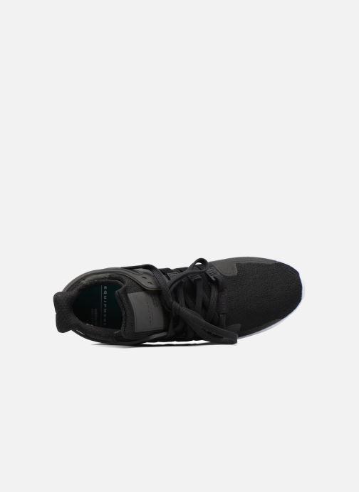 Chez Eqt Support Adidas Adv2noirBaskets Sarenza307252 Originals LMqpGSjzVU