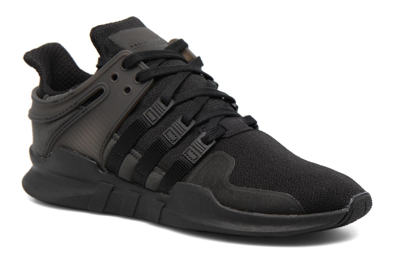Sneakers Uomo Eqt Support Adv2
