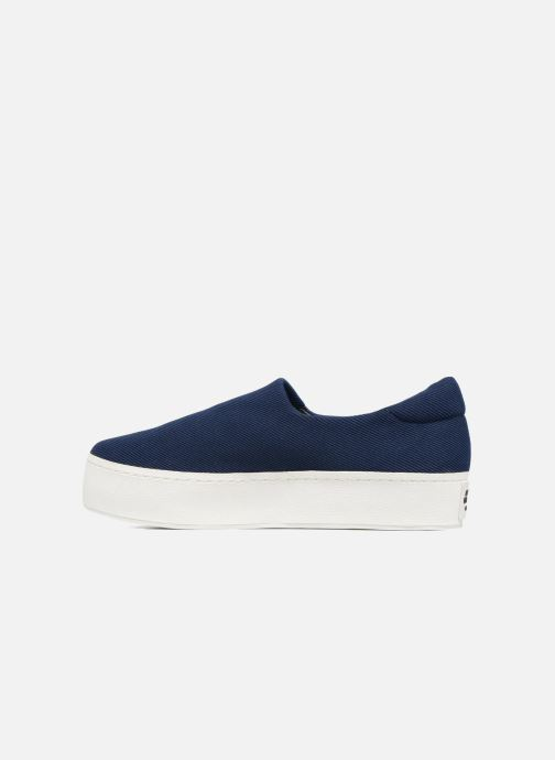 Baskets Opening Ceremony Cici Classic Slip On Noir vue face
