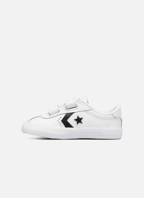 converse breakpoint 2 v