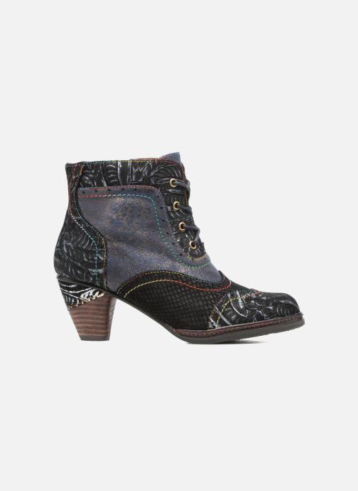 Laura Vita Alizee 30 (Noir) Bottines et boots chez Sarenza