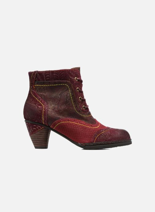 Laura Vita Alizee 30 (Bordeaux) Bottines et boots chez