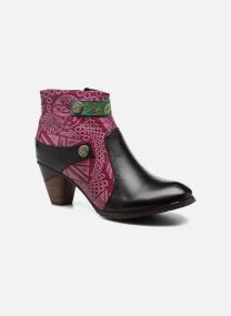 Ankle boots Women Carole 05