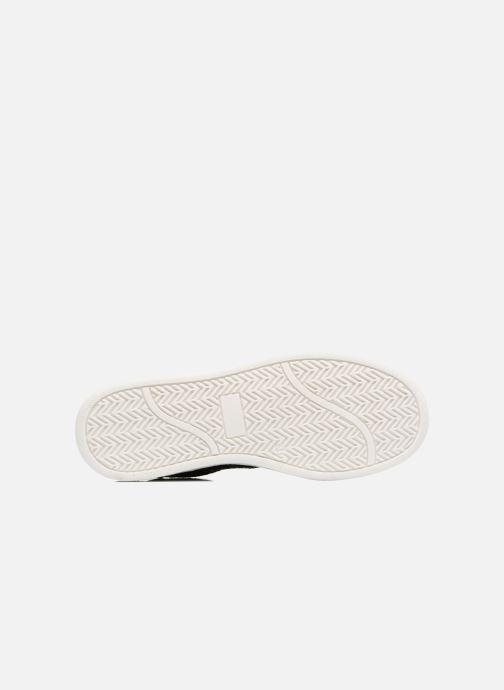 Sneakers Yep Electre Sort se foroven