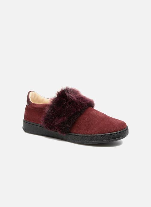 Sneakers Yep Emiline Bordò vedi dettaglio/paio