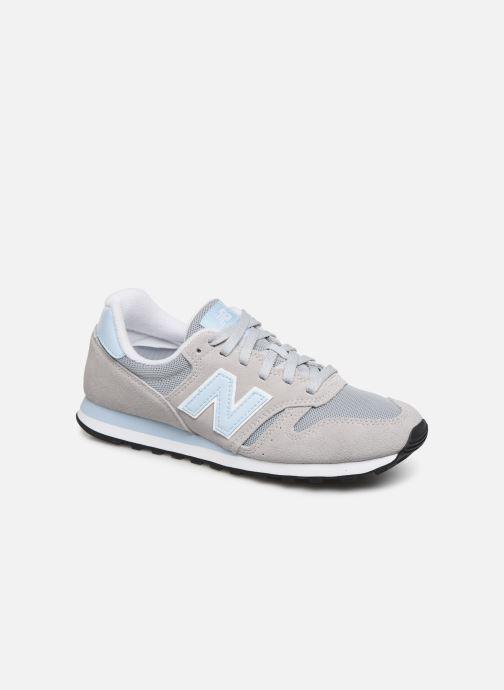 new balance wl373 gris