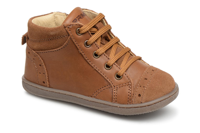 Sneakers Bambino Ambra