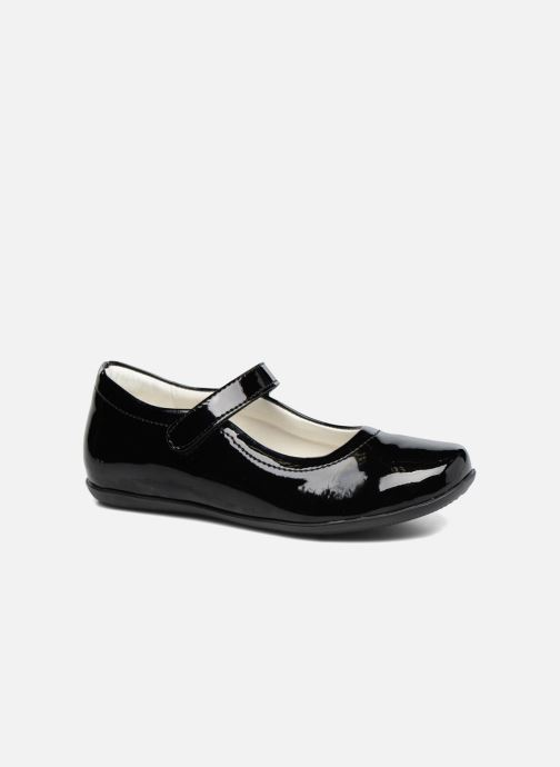 Ballerines Enfant Cressina