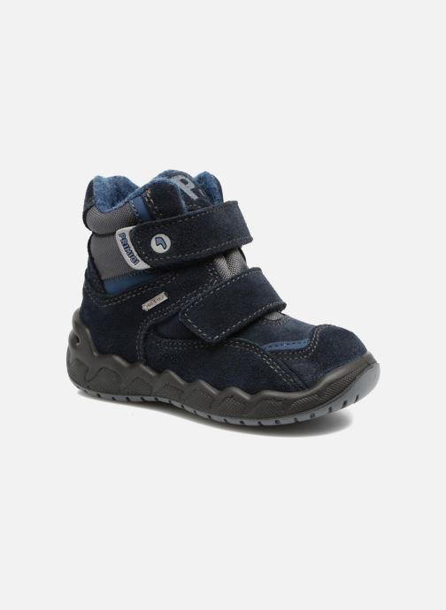 Sneakers Børn Giorgio