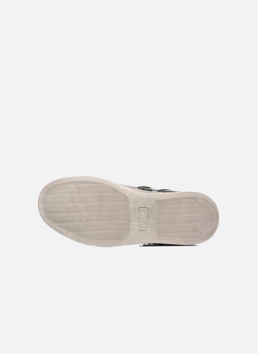 Stiefeletten & Boots Primigi Marika schwarz ansicht von oben