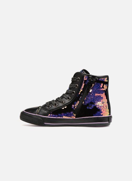 Sneakers Primigi Rachele Multi bild från framsidan
