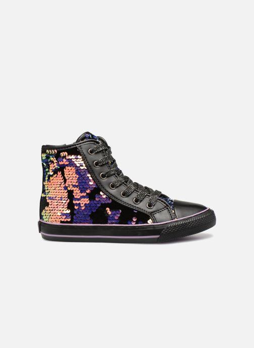 Sneakers Primigi Rachele Multi bild från baksidan