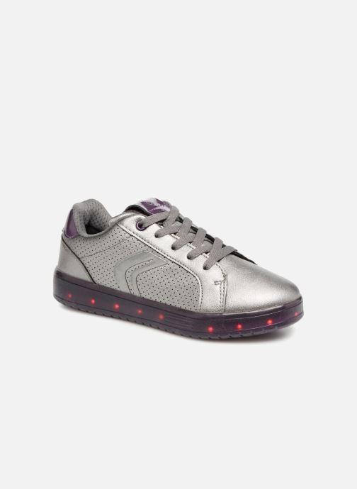 Sneaker Kinder J Kommodor G.A J744HA