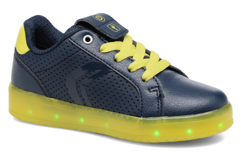 Sneakers Bambino J Kommodor Boy J745PB