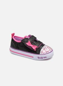 Sneakers Kinderen Shuffles Itsy Bitsy