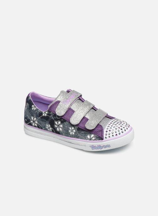 Sneaker Kinder Sparkle Glitz