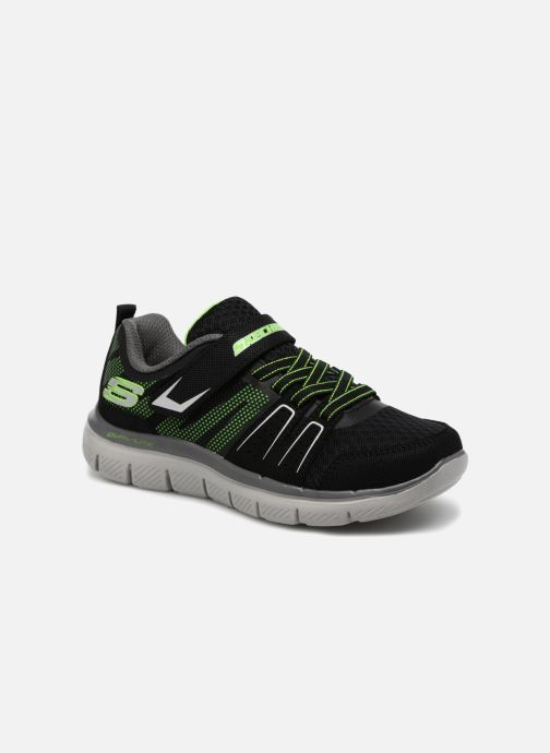 Chaussures de sport Enfant Flex Advantage 2.0 High Torqu