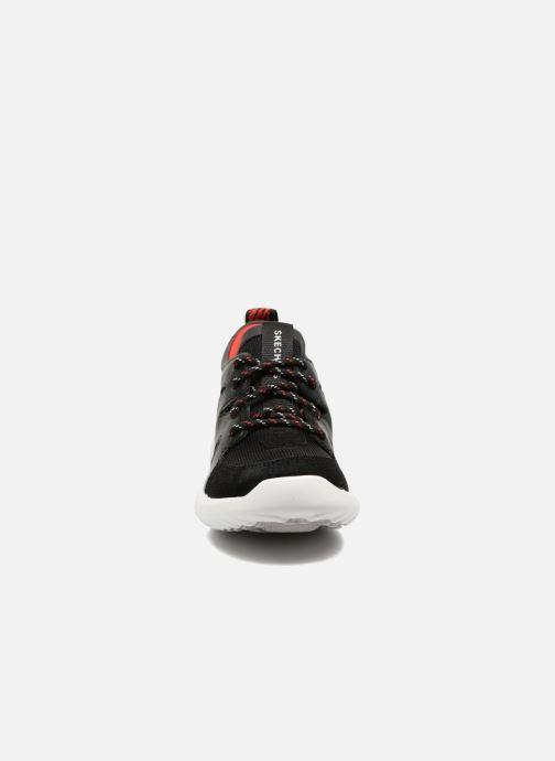 Sportschoenen Skechers Hydrus Zwart model