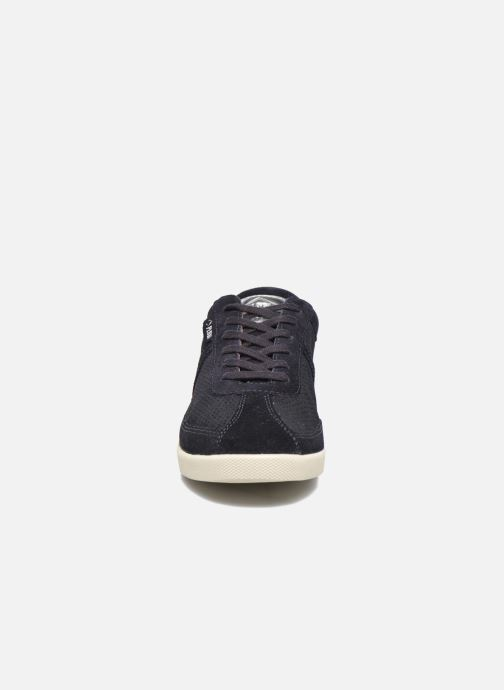 Sneakers P-L-D-M By Palladium Borova Sud Zwart model