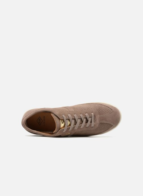 d By l Borova SudmarroneSneakers326654 P Palladium m TFK1lcJ