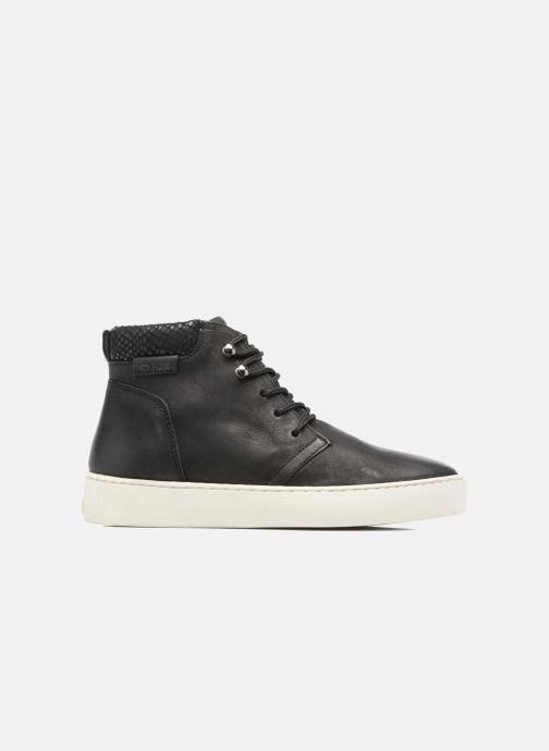 Stiefeletten & Boots P-L-D-M By Palladium Track Nbk W grau ansicht von hinten