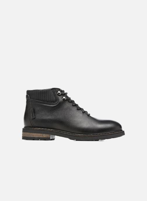 Bottines et boots P-L-D-M By Palladium Bari Tmbl Noir vue derrière