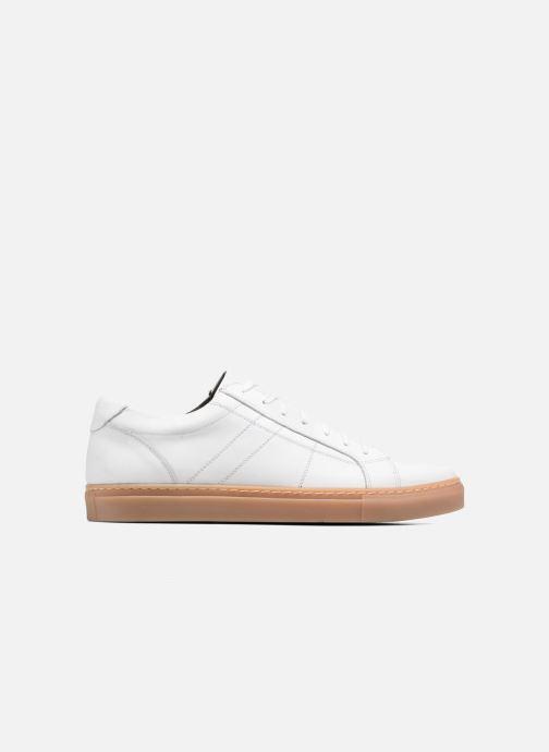 Sneakers Mr SARENZA Carlson Bianco vedi dettaglio/paio