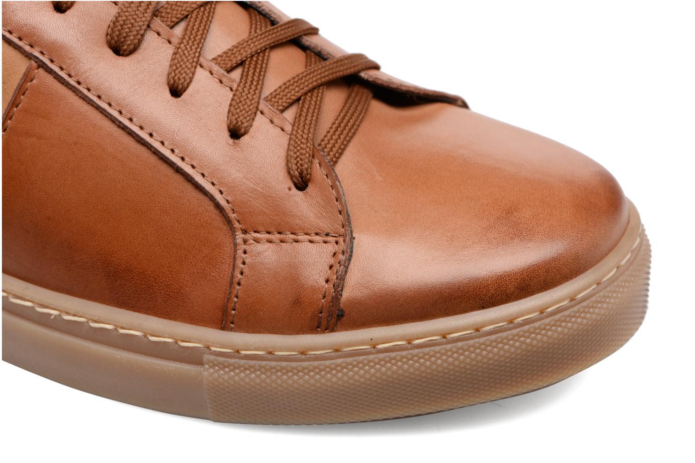 Sneakers Mr SARENZA Carlson Bruin links