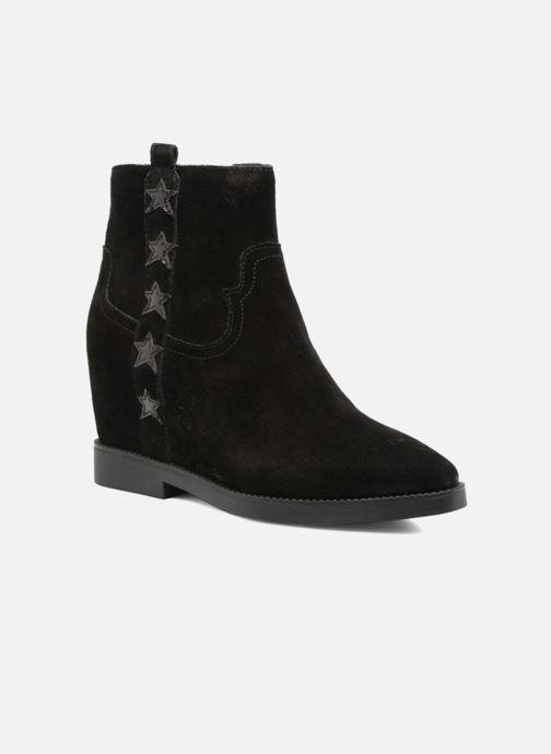 Bottines et boots Femme Goldie