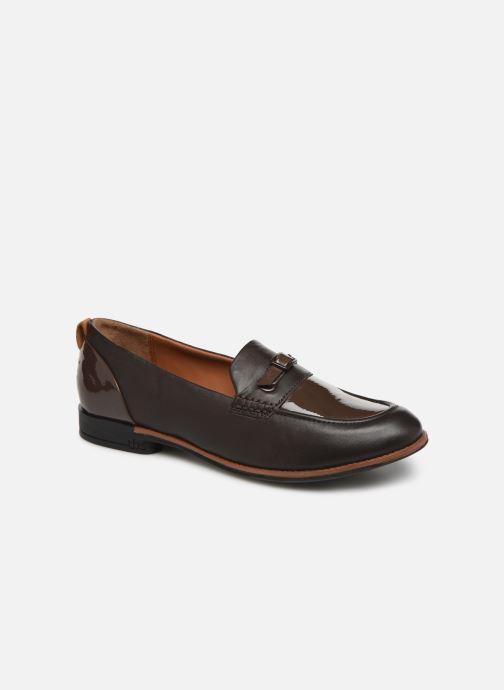 Loafers Kvinder Mariane