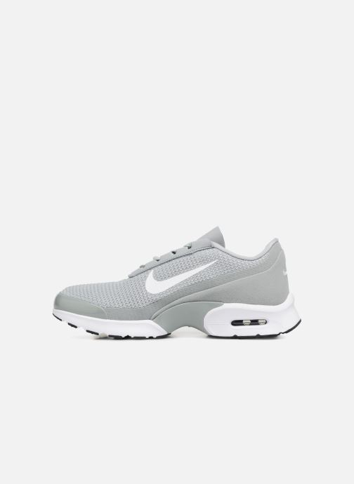 Nike Wmns Nike Air Max Jewell (beige) Sneaker bei Sarenza