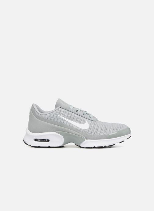 the latest 1d373 5d9f9 Nike Wmns Nike Air Max Jewell (grau) - Sneaker chez Sarenza (318711)