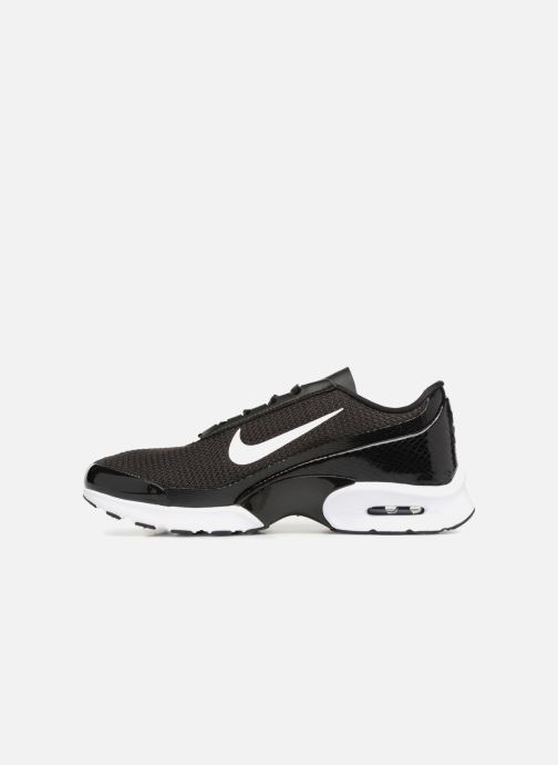 Nike Wmns Nike Air Max Jewell (Black) Trainers chez